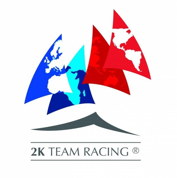 Logo 1 MB